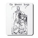 Westford Knight Mousepad