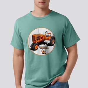 The Heartland Classic Model C T-Shirt