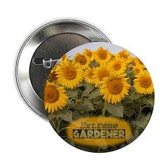 Extreme Gardener Button