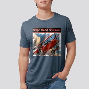 Red Baron f T-Shirt