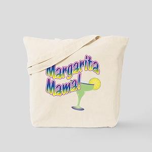 MARGARITA MAMA! Tote Bag