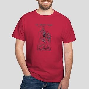 Westford Knight Dark T-Shirt