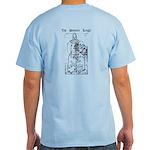 Westford Knight Light T-Shirt