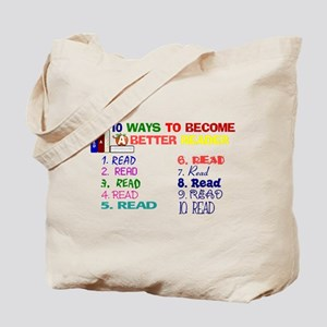 10 Ways To Become A Better Re Tote Bag