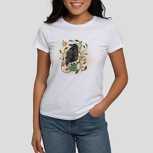 Celtic Crow T-Shirt