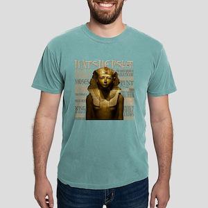 Hatshepsut Thumb T-Shirt