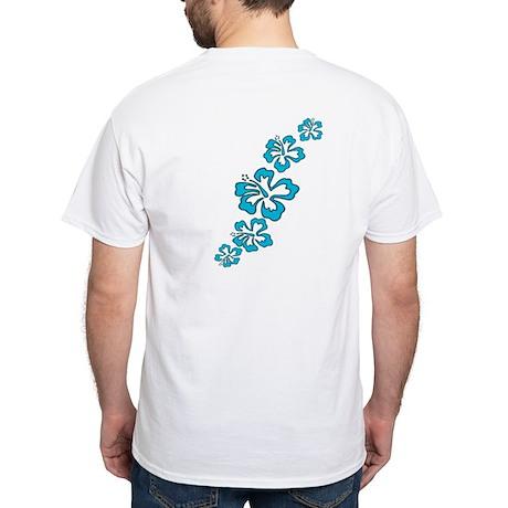 hfl copy T-Shirt