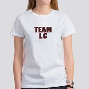 Team LC Women's T-Shirt