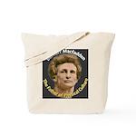 Macfadden Tote Bag