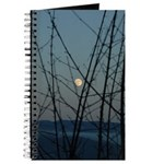 Burnaby Moon Journal