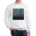 Burnaby Moon Sweatshirt