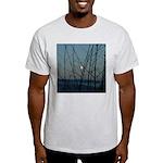 Burnaby Moon T-Shirt