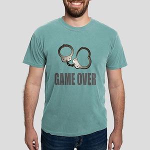 HANDCUFFS/POLICE T-Shirt