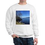 Barnet Marine Park Sweatshirt