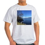 Barnet Marine Park T-Shirt