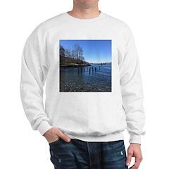 Barnet Marine Park Sweater