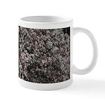Magnolia Tree Mugs