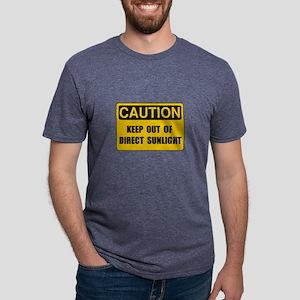 Direct Sun T-Shirt