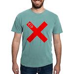football-qb-a-red T-Shirt