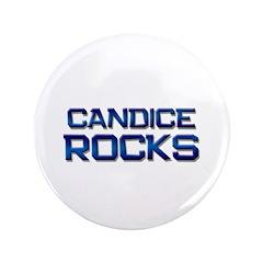 candice rocks 3.5