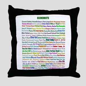 Decorative Pillows Throw Pillow