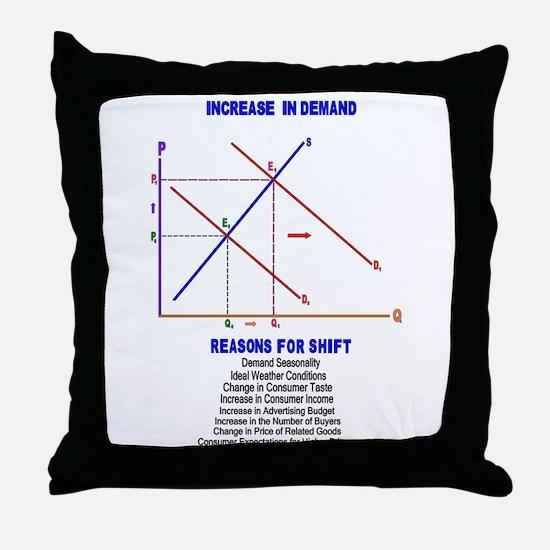 Decorative Pillows Throw Pillow