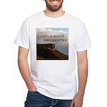cro t-shirt_1010 T-Shirt