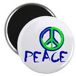 Peace Sign 2.25