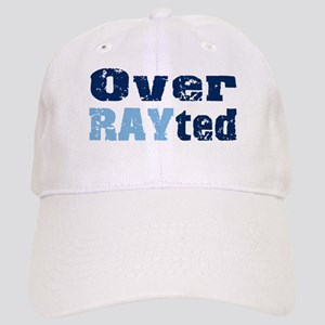 Over RAYted Cap