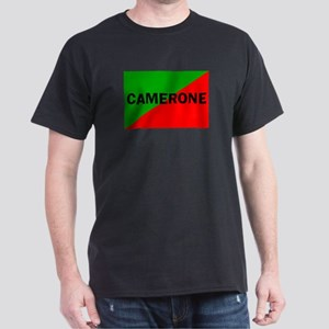 Camerone Dark T-Shirt