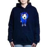 Space Dog Meiklo Sweatshirt