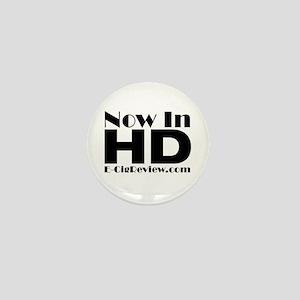 HD Mini Button