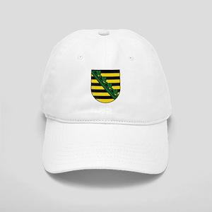 Saxony Cap