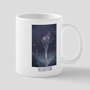 Relocation Mug