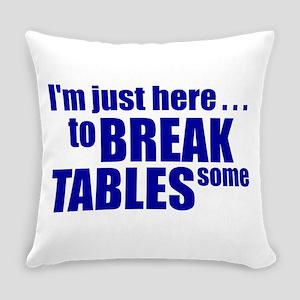 Buffalo Everyday Pillow