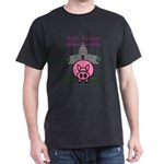 Pork Dark T-Shirt