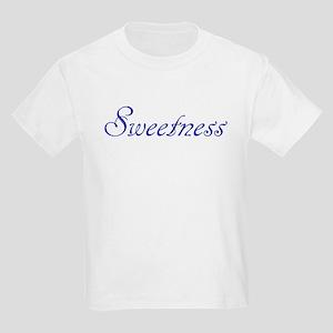 Sweetness Kids Light T-Shirt