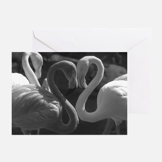 Sweethearts - Greeting Cards (Pk of 20)
