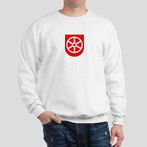 Erfurt Sweatshirt