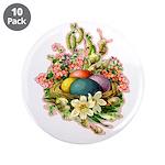 Springtime Easter Basket 3.5