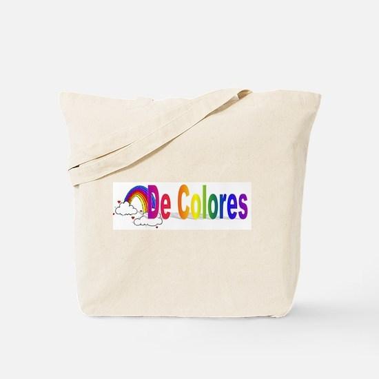 Unique Large Tote Bag
