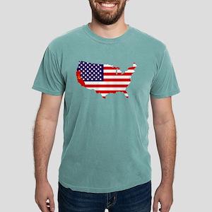 Communist California T-Shirt