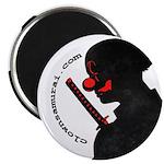Circular CS Magnet