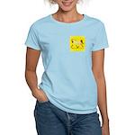 Dressage Trot Appaloosa Women's Light T-Shirt
