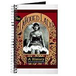The Tattooed Lady Vintage Advertising Print Journa