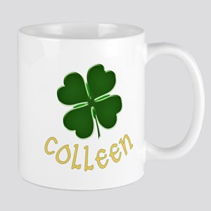 Colleen Irish Mug