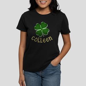 Colleen Irish Women's T-Shirt