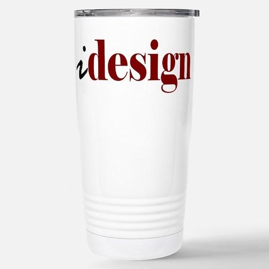 Gifts for Interior Designer | Unique Interior Designer Gift Ideas ...
