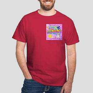 Fabulous Dark T-Shirt