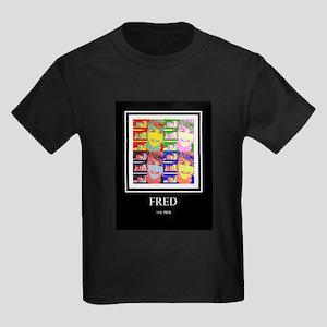 FREDTHEMAN T-Shirt